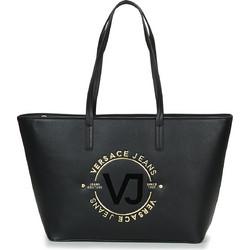 Shopping Bag Versace Jeans E1VTBBHB a540d4cf79b