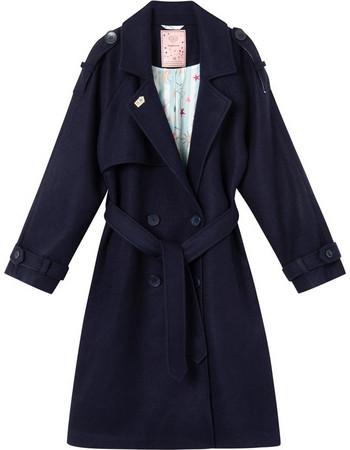 παλτο γυναικειο - Γυναικεία Παλτό f843705016c