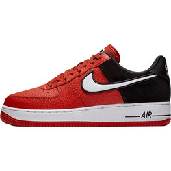 low priced 98692 52f18 Nike Air Force 1  07 LV8 1 AO2439-600