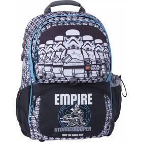 34adc61893 Lego Freshmen Star Wars Stormtrooper 116347