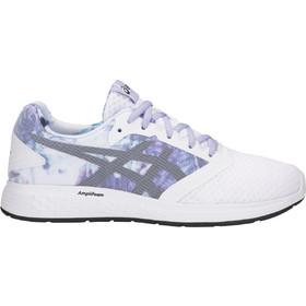 e996e6ff8e αθλητικα παπουτσια - Γυναικεία Αθλητικά Παπούτσια (Σελίδα 3 ...