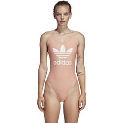 31a9303e404 adidas μαγιο γυναικειο ολοσωμο - Γυναικεία Μαγιό Κολύμβησης ...