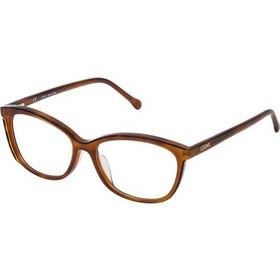 54b4131d4e γυαλια ορασεως γυναικεια - Γυαλιά Οράσεως (Σελίδα 6)