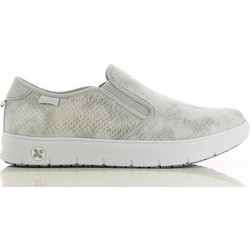 c9a70f69cbc Παπούτσια Εργασίας 38 • Eshop-Spot | BestPrice.gr