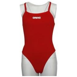 150056509d2 μαγιο κολυμβητηριου - Γυναικεία Μαγιό Κολύμβησης (Σελίδα 16 ...