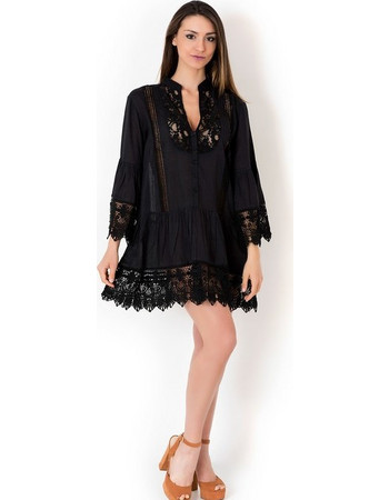 921295d9e632 καφτανια παραλιας - Γυναικεία Ρούχα Παραλίας (Σελίδα 4)