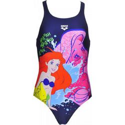 bedfe460e3e disney παιδικα μαγιο - Μαγιό Κολύμβησης Κοριτσιών | BestPrice.gr