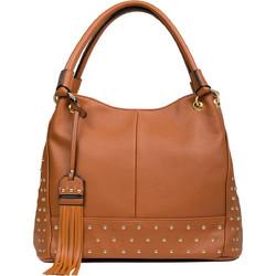 Ταμπά hobo τσάντα με τρουκς a4545845b21