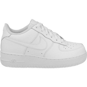 79184dc3290 Αθλητικά Παπούτσια Αγοριών | BestPrice.gr