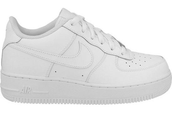 2053c2c0c24 Nike Air Force 1 GS 314192-117 | BestPrice.gr