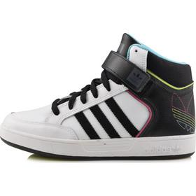 b7ea077b9a7 παιδικα παπουτσια αθλητικα - Αθλητικά Παπούτσια Αγοριών Adidas ...