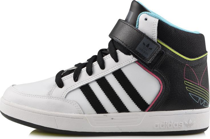 Adidas Varial MID J D68703  93c4a116d3c