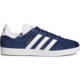 gazelle adidas - Ανδρικά Αθλητικά Παπούτσια  3a2594a6c23
