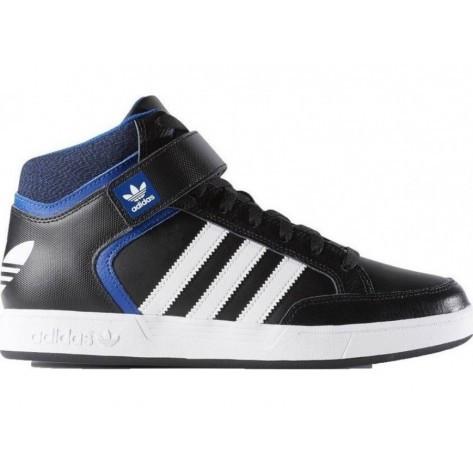 ddcebef36dd new x b - Ανδρικά Sneakers | BestPrice.gr