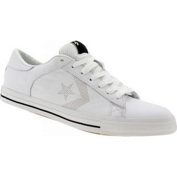 Converse Pro Leather OX 121693