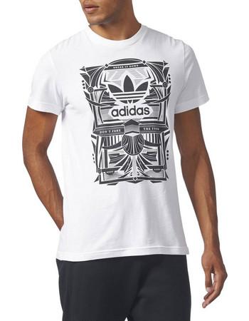 8746671f69 μπλουζα adidas - Ανδρικές Αθλητικές Μπλούζες (Σελίδα 36)