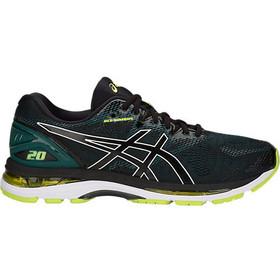asics nimbus 20 Ανδρικά Αθλητικά Παπούτσια | BestPrice.gr