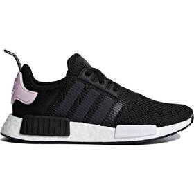 Γυναικεία Αθλητικά Παπούτσια Adidas • Περιπάτου  67970645e9c