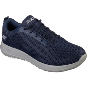 ae69caf00ba Ανδρικά Αθλητικά Παπούτσια Skechers | BestPrice.gr