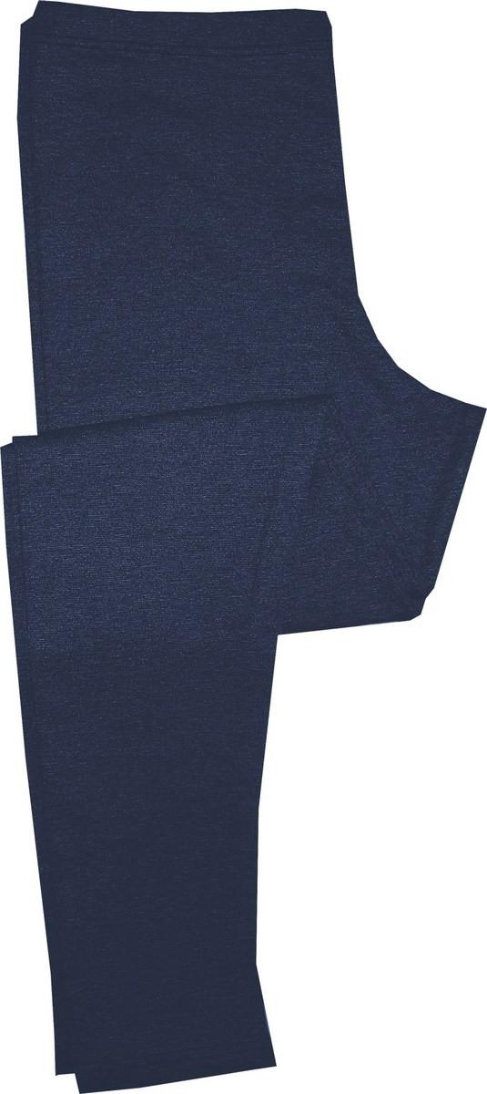 ισοθερμικο κολαν μπλε - Γυναικεία Κολάν  53b844eb491