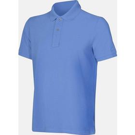 88d91787bcc7 polo κοντομανικα - Ανδρικές Μπλούζες Polo (Σελίδα 30)