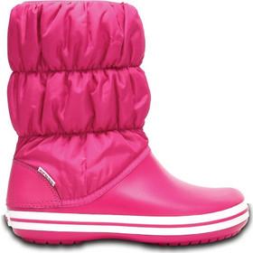 crocs boots γυναικεια - Γυναικείες Γαλότσες  87e9ff3a56a