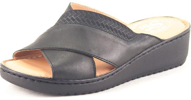 Γυναικεία Ανατομικά Παπούτσια Dalisleather  465de0277ae