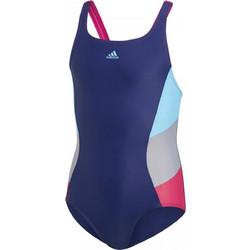 154debb7a80 αθλητικο μαγιο ολοσωμο - Μαγιό Κολύμβησης Κοριτσιών Adidas (Σελίδα 2 ...