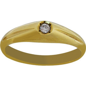 Βραχιόλι Vogue ροζ χρυσό ασήμι 925 με πεταλούδα και πέρλες 0130352 39ee9cd408d