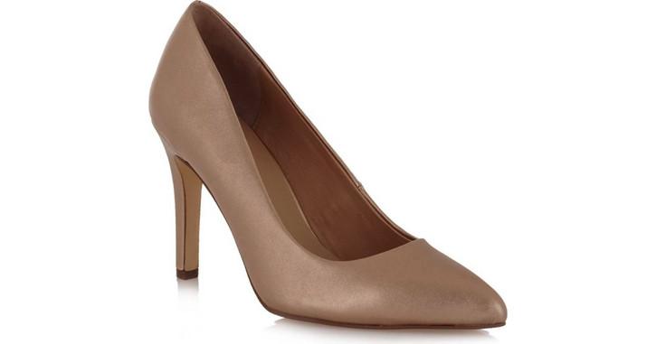 shoes - Γόβες (Σελίδα 26)  6235705285e