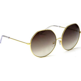 Γυναικεία Γυαλιά Ηλίου Brixton  2599a48ffbe