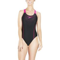 αθλητικα μαγιο - Γυναικεία Μαγιό Κολύμβησης Speedo (Σελίδα 5 ... e6648c7d7b6