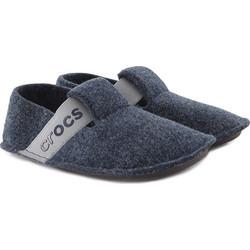 παντοφλες crocs classic slipper  2d1714c56a8