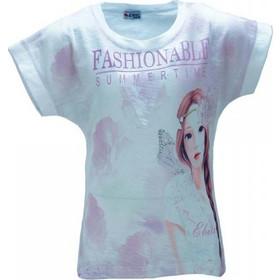 8ab5526cb9d ρουχα παιδικα εβιτα - Μπλούζες Κοριτσιών (Σελίδα 2) | BestPrice.gr