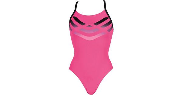 swimwear - Γυναικεία Μαγιό Κολύμβησης (Σελίδα 24)  124eb4cc9ba