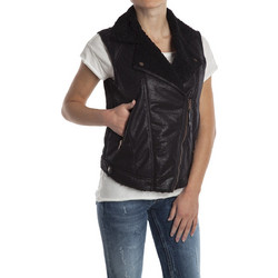 56e1fc921ce Garcia Jeans 015141-Black