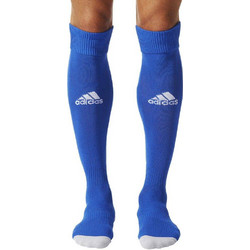 καλτσες ποδοσφαιρου - Ρουχισμός Ποδοσφαίρου Adidas • Ποδοσφαιρικές ... 2b9a0982b87