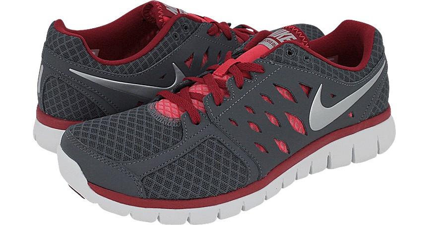 Nike Flex 2013 Run MSL 580535 030