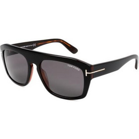 tom ford sunglasses - Ανδρικά Γυαλιά Ηλίου  dffde9302f8