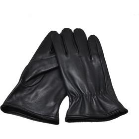 δερματινα γαντια - Γυναικεία Γάντια (Σελίδα 2)  99345a982a4