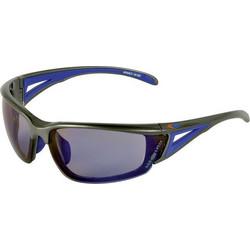 Γυαλιά προστασίας Cofra Armex Mirrored Blue 3e732e5ce66