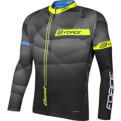 force ποδηλατα - Μπλούζες Ποδηλασίας  54dffc46cb7