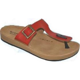 0d77d50427a anatomic shoes - Γυναικεία Ανατομικά Παπούτσια (Σελίδα 5) | BestPrice.gr