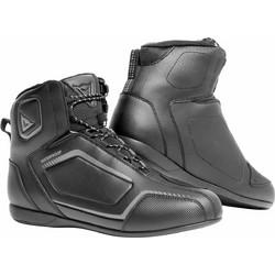 ff626caf923 dainese παπουτσια - Μπότες, Μποτάκια Αναβάτη Μοτοσυκλετών | BestPrice.gr