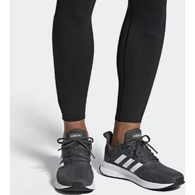 7dea1d994ea Ανδρικά Αθλητικά Παπούτσια Adidas   BestPrice.gr