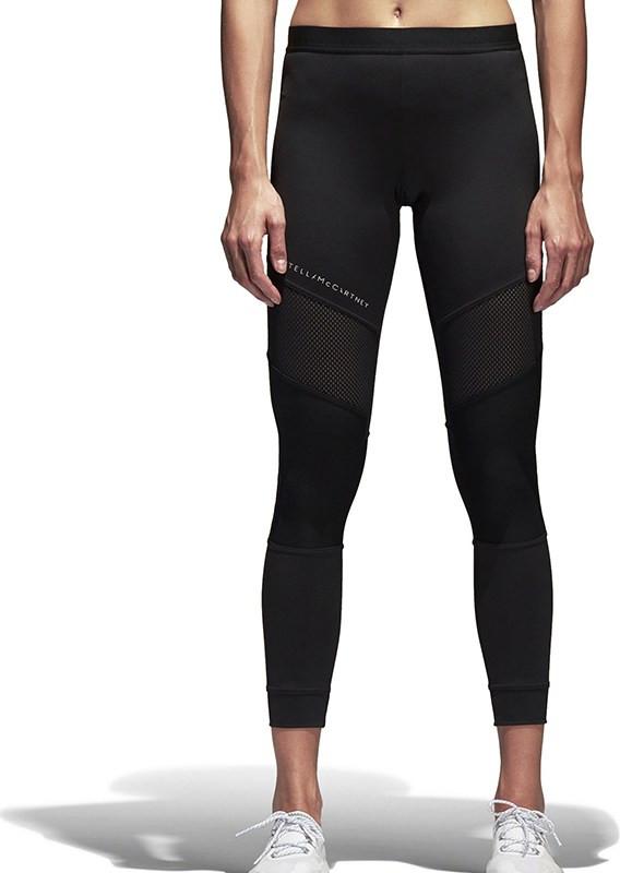 76b074ad83bb adidas ess - Γυναικεία Αθλητικά Κολάν (Ακριβότερα)