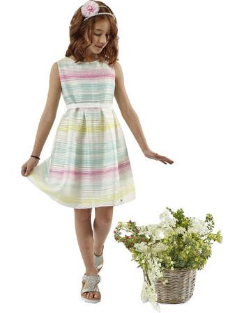 φορεμα παιδικο - Φορέματα Κοριτσιών (Σελίδα 38)  f5ea62e9b5f