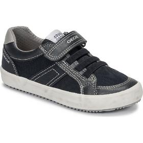 de0c5173e48 παιδικα παπουτσια geox για αγορι 34 - Sneakers Αγοριών | BestPrice.gr