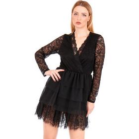 9b2797a0ec4 φορεμα με δαντελα - Φορέματα (Φθηνότερα) (Σελίδα 4) | BestPrice.gr