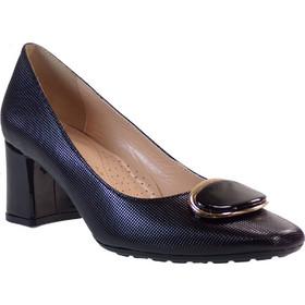 612fd1c5331 Envie Shoes Γυναικείες Παπούτσια Γόβες E02-09041-34 Μαύρο 62994